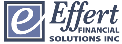 Effert Financial Solutions