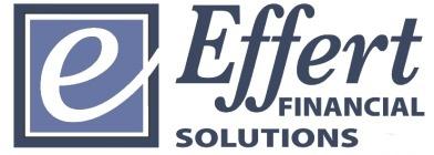 Effert Financial Solutions
